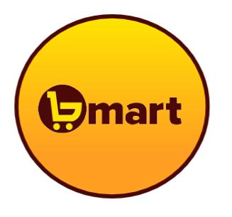 E-commerce Seller Services in Jaipur